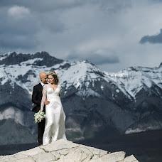 Wedding photographer Marcin Karpowicz (bdfkphotography). Photo of 23.06.2017