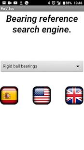 RodaCal - náhled