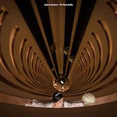 Wedding photographer Samuel barbosa - sb studio (samuelbarbosa). Photo of 14.01.2016