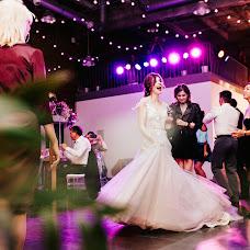 Wedding photographer Dmitriy Chekhov (dimachekhov). Photo of 24.07.2018