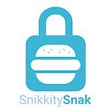 SnikkitySnak icon