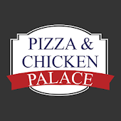 Pizza & Chicken Palace