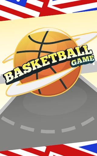 농구 슈팅 게임