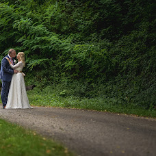 Wedding photographer Aleksandar Stojanovic (stalexphotograp). Photo of 03.10.2015
