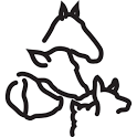Referentiewaarden veterinair icon