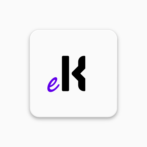 eKards [KLWP] APK Cracked Download