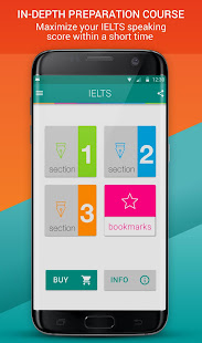 IELTS Speaking istant - Apps on Google Play on