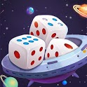 Rolling Dice icon