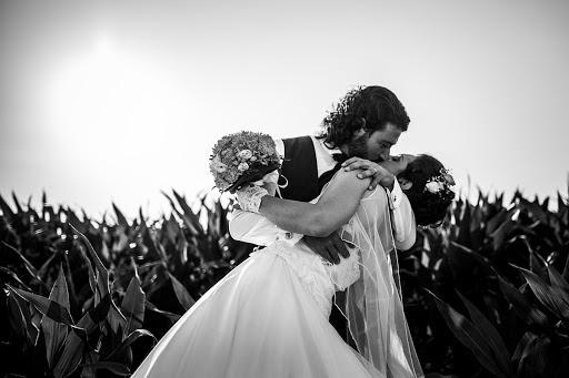 Wedding photographer Leonardo Scarriglia (leonardoscarrig). Photo of 20.09.2016