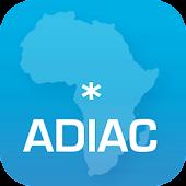 ADIAC