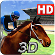 Virtual Hor.. file APK for Gaming PC/PS3/PS4 Smart TV