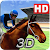Virtual Horse Racing 3D file APK Free for PC, smart TV Download
