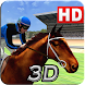 Virtual Horse Racing 3D - Androidアプリ