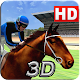 Virtual Horse Racing 3D (game)
