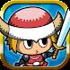 勇者tobe - Androidアプリ