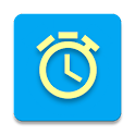 Alarm Clock - Timers Stopwatch icon