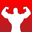 Body Building Tips (Videos) icon