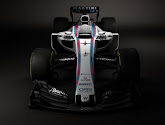 Jonge Brit krijgt komend weekend een kans bij Williams in de Formule 1