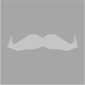 [Outdated] Movember 2014