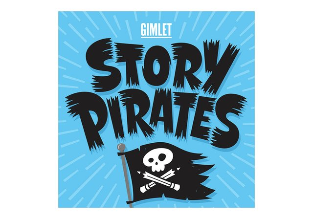 podcast-for-kids-story-pirates.jpg