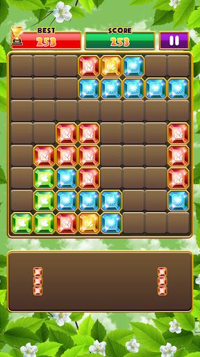 Block Puzzle 20180417 screenshots 1