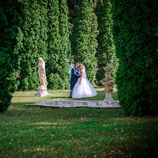 Wedding photographer Slava Vasilev (Photographer87). Photo of 24.04.2016