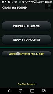geriausias ir pigus būdas numesti svorio svorio netekimas 40 svarų per 3 mėnesius