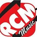 Rcm Music -Bhojpuri New Video - AwdheshPremi Video