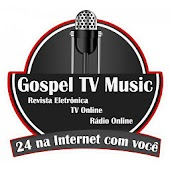 Rádio Gospel TV Music