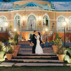 Fotógrafo de casamento Gustavo Lucena (LucenaFoto). Foto de 05.03.2018