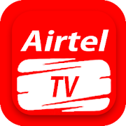 Tips for Airtel TV and Airtel TV Digital Channels