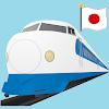 Tóquio Estação Panorama Viagem 360 -Olímpico 2020- APK