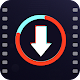 All Video Downloader - Social Media Video Download APK