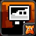 INC:The Beginning FREE icon
