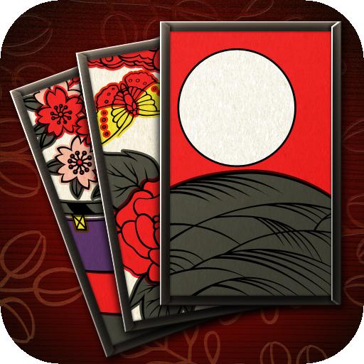 ザ・花札 (game)