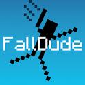 FallDude icon