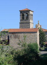 Photo: J24 : St Thomas la Garde
