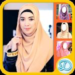 Hijab Beauty Syar'i