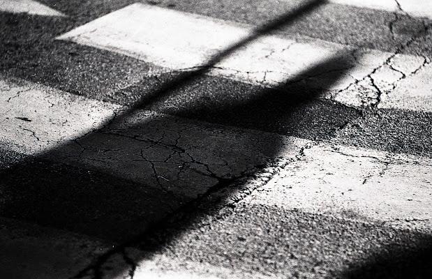 Ombre passeggere di http://www.andreabastia-photo.com/
