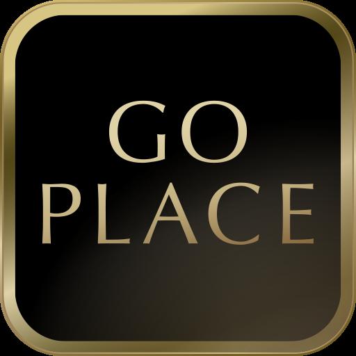 Goplace 遊戲 App LOGO-硬是要APP