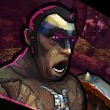 Slayar - The Exodus icon