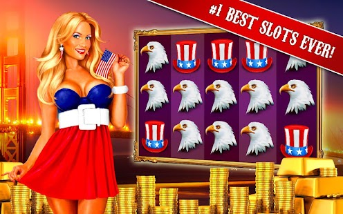 free online video slots usa