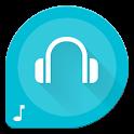 МP3 Ringtones icon