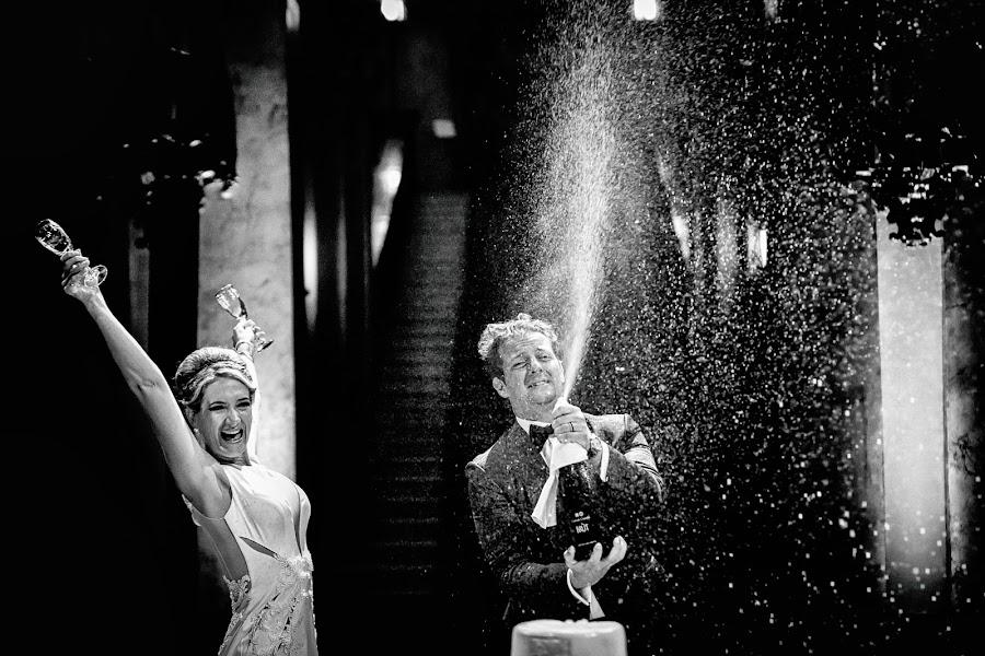 Wedding photographer Cristiano Ostinelli (ostinelli). Photo of 15.06.2017