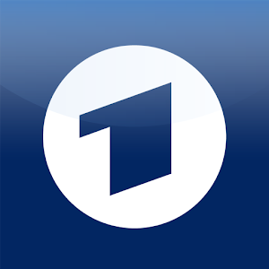 Das Erste Android TV – First German Television (ARD) Live, films,  documentaries, series, magazines incl. UT | Android Video Players & Editors  Apps