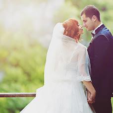 Wedding photographer Taner Kizilyar (TANERKIZILYAR). Photo of 26.01.2018