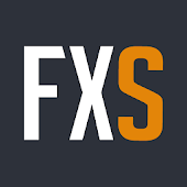 FXStreet - Forex News, Economic Calendar & Rates