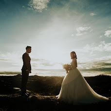 Wedding photographer Duc anh Vu (DucAnhVu). Photo of 24.02.2018