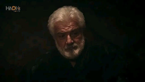Ertugrul Ghazi in Urdu -HD ارطغرل ڈرامہ مکمل screenshot 2