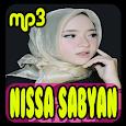 Lagu Nissa Sabyan Ya Habibal Qolbi - Gambus Mp3